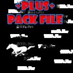 Free DXF Art Files