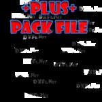 Free DXF File
